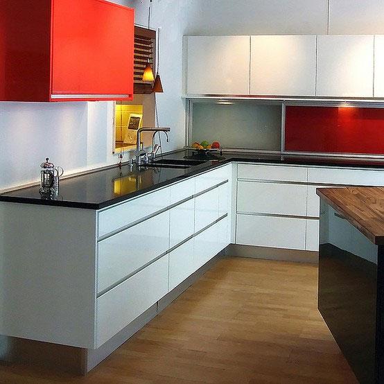 cocina4 — Muebles JC