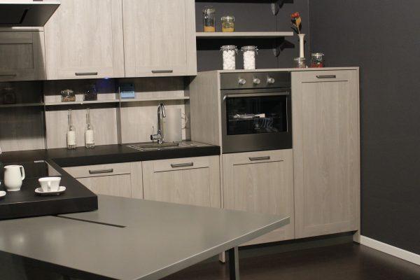 kitchen-1572909_1920