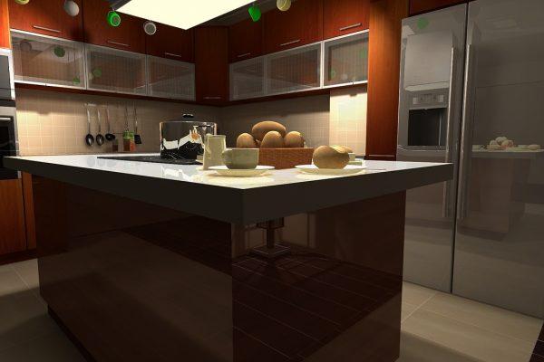 kitchen-673732_1280